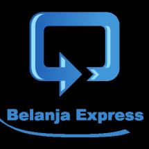 Logo Belanja Express