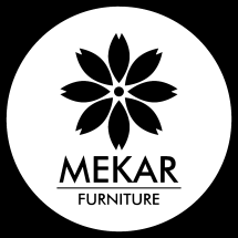 Logo Mekar Furniture