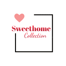 Logo sweethome collection