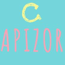 Logo Capizora