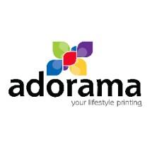 Adorama Printing Brand