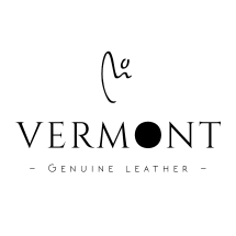 Logo VERMONT LEATHER