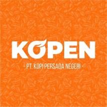 Logo Kopen.id