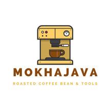 Logo MOKHAJAVA