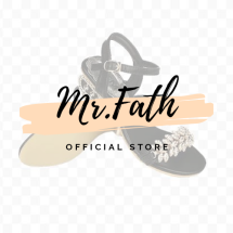 Logo Mr Fath