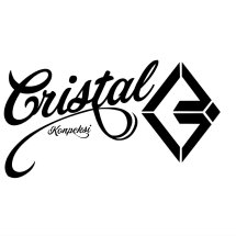 Logo crystalarmyshop