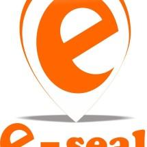 Logo Eseal Easygo