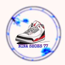 Logo ninashoes77