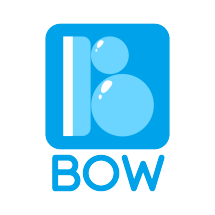 Logo bowindustries