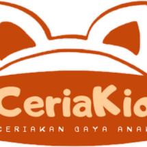 Logo ck bajuanak
