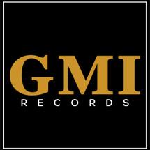 Logo GMI Records