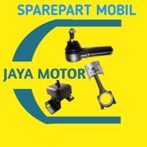 Logo jaya motor id