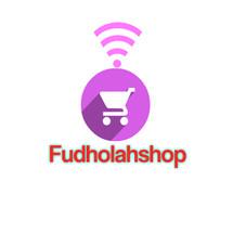 Logo Fudholahshop