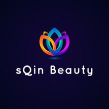 Logo SQIN Beauty