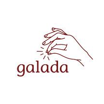 Logo GaladaID