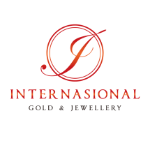 Logo Internasional Jewellery