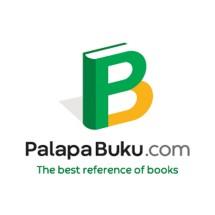 Logo Palapa Buku