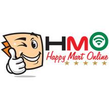 Logo happymartonline