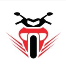 Logo galvanismotor
