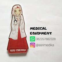Logo asri medika