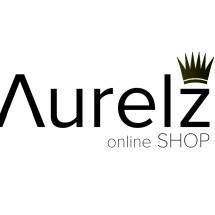 Logo Aurelz Onlineshop