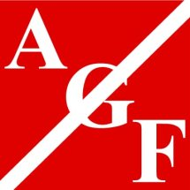 Logo Agnes Fashion88