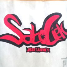 Logo SatoCiek