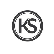 Logo Kiki Shop Id