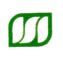 Logo TOKO MURSALIM SBY