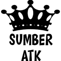 Logo SUMBER ATK OFFICIAL STORE