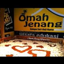 Logo Cinta kuliner