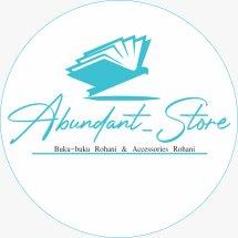 Logo Abundantstore