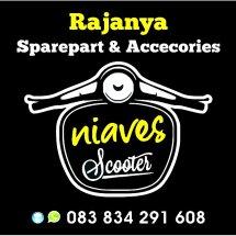 Logo Niavespa