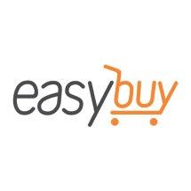 Logo easybuy online