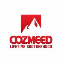 Logo Cozmeed Official Store