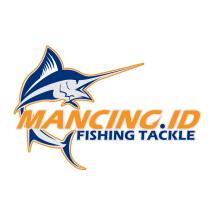 Logo mancing id