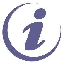 Logo iputustore2020