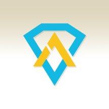Logo IndoGold