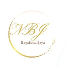 Logo nagabonarjaya