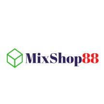 Logo MixShop88