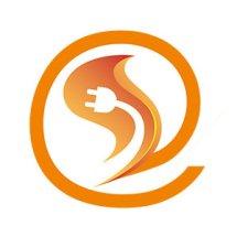 Logo Toko OL Sinar Jaya Baru