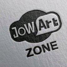 Logo JOW