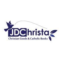 Logo Jogja Desmoncek Christa