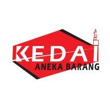 Logo Kedai Aneka Barang