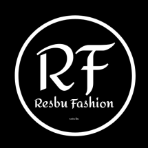 Logo ResbuFashion