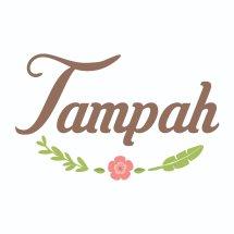 Logo pesantampah JKT