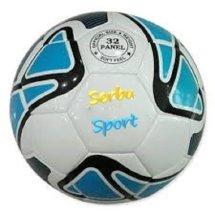 Logo serbu sport