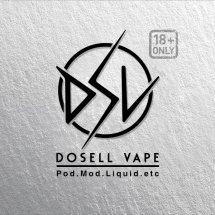 Logo Dosellstore