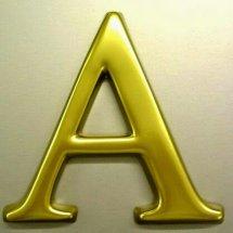 Logo Blidonq