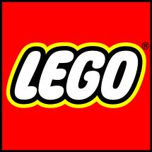 Logo LEGO ID